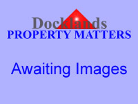 Awaiting Images for Dagmar Court, London., London, E14